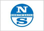 Hots-NorthSails