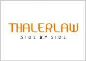 Hots-thalerlaw